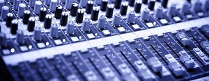 pro-audio-300x117