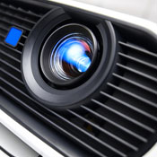 projectors-third-image