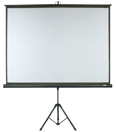 tripod_screen_6ft