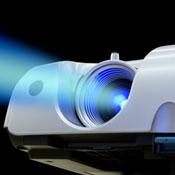 projector1