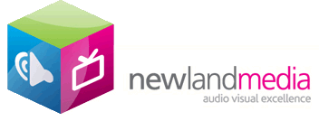 Newland Media