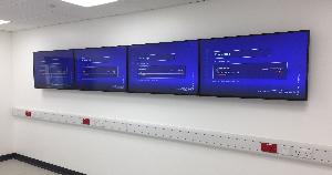 srh install 300x200