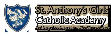 st-anthonys-logo