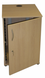 S1 Cabinet