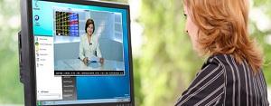 IPTV-header300x117