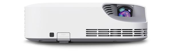 casio-projector-core
