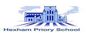 hexham priory logo300x 117