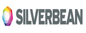 silverbean 300 x 117