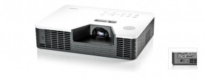 casio xj-st145 projector
