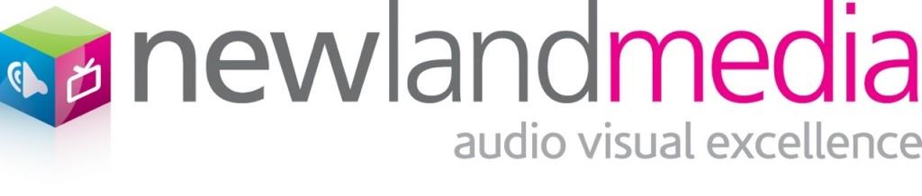Newlands Media Logo_72ppi_RGB