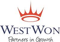 Westwon Logo Small