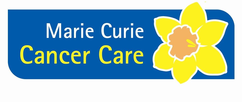 Marie-Curie-Logo