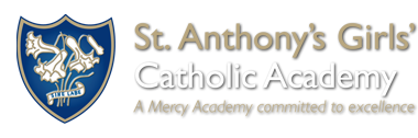 st-anthonys-logo