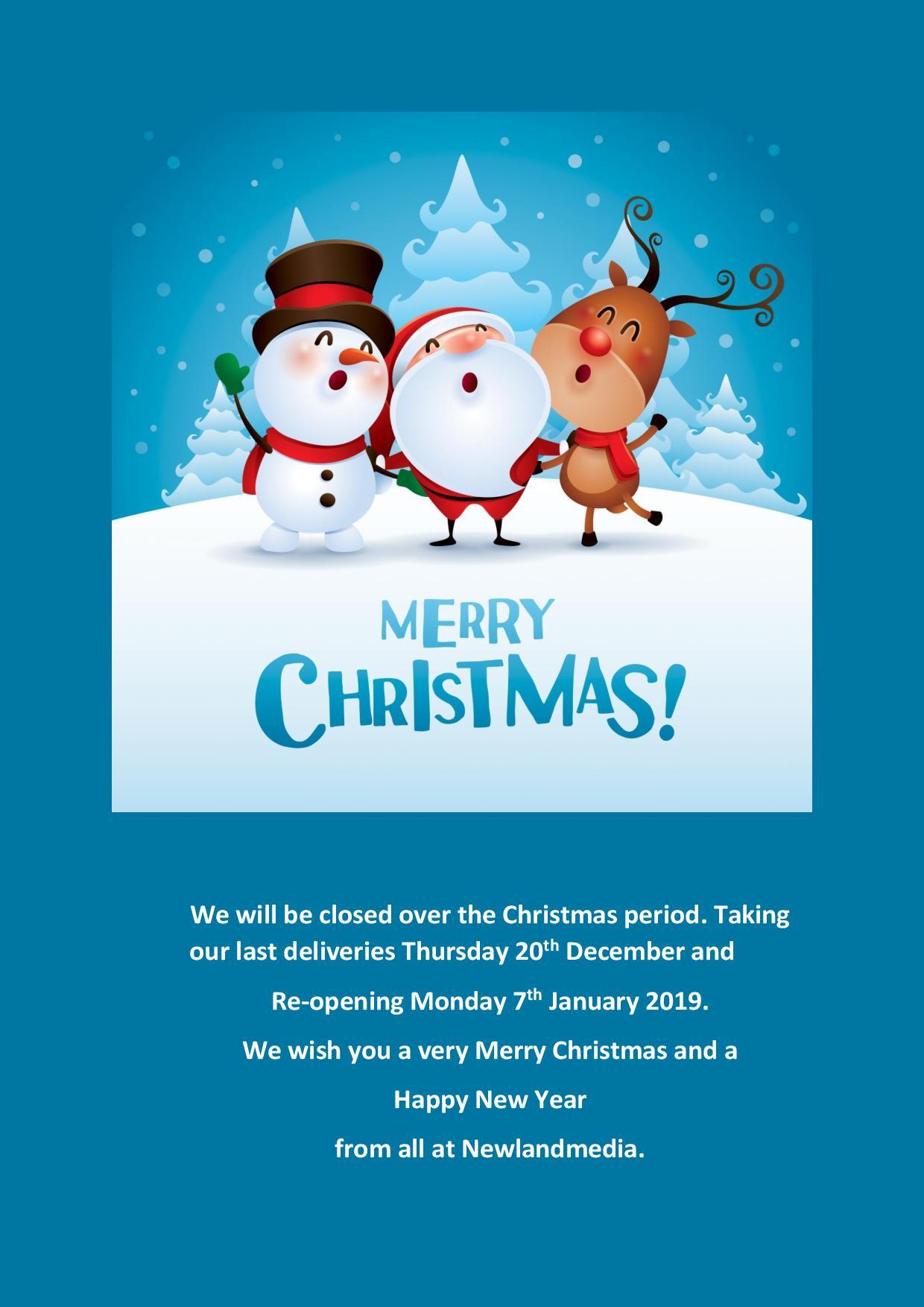 christmas closing 2018 2019-page-001