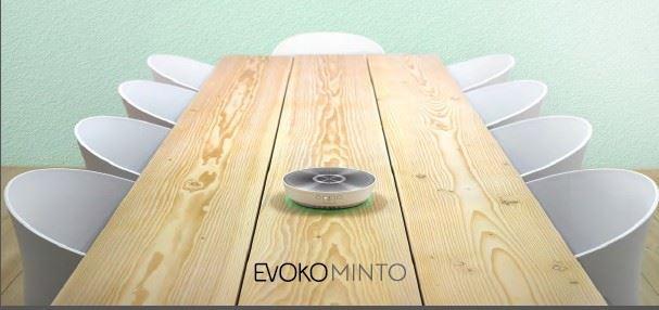 0001658_speakerphone-evoko-minto